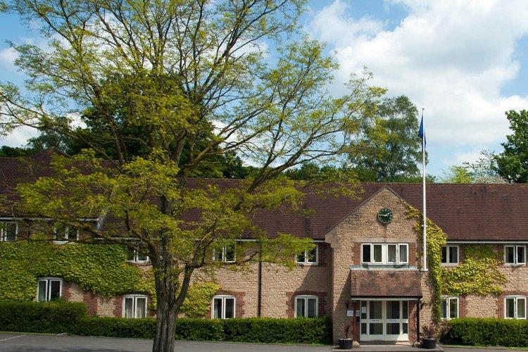 King's Boarding House for UK International School Students